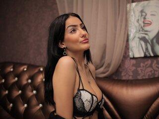 Hd jasmine SashaLou