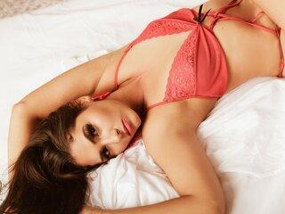 Online sex ScarletTompson