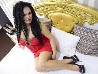Jasmine livejasmin.com SharonDiva