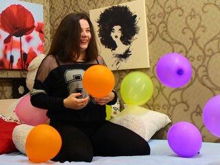 Online webcam SofiaHotGrl