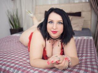Pussy livejasmin.com SonnyaDarlin