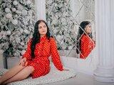 Ass livejasmin.com SophiaKraus
