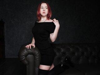 Pussy sex SophieCutePetite
