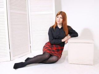 Pussy livejasmin SophieFire