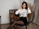 Webcam lj SophieMacey