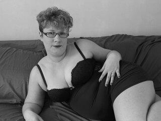 Porn photos Sophiecoquinette