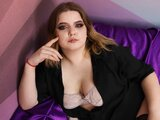 Nude xxx SusanLarkins