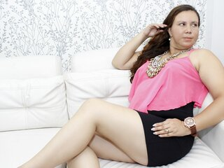 Jasminlive camshow TAMARAJONES