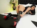 Pictures pussy TaylorSole