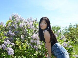 Photos livesex TinaGwen