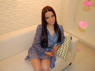 Photos video ValentinaDragan