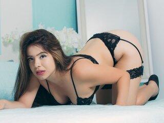 Cam jasmine ValentinaNap