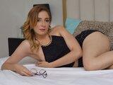 Nude show ValeryDubois