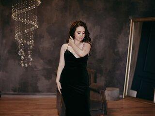 Jasmin jasmin ValeryVella
