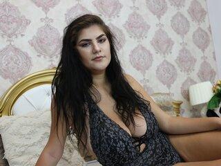 Photos online VanessaDevine