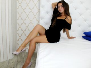 Amateur private VanessaMad