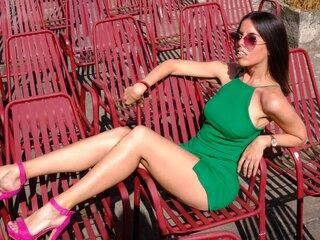 Adult jasmine VanessaNell