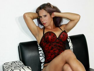 Camshow naked VICTORIALOVETS