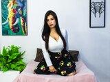 Adult photos VictoriaEvanson