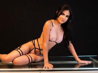 Video pics VioletaSandavola