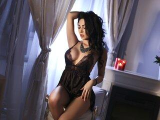Nude porn YasminRae