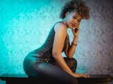 Shows livejasmin.com ZendayaBanks
