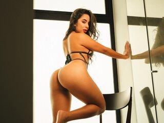 Livejasmin.com cam ZoeVillalobos